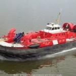 Garde–côtes, des navires variés pour des fonctions multiples (1/2)