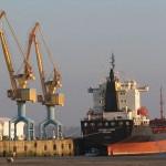 Abandon de navires : vers un début de droit?