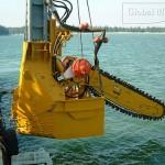 Exploitation minière sous-marine, une ruée vers l'or sous haute tension