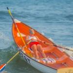 Sauveteurs : surf, jetski.. les outils de Pamela