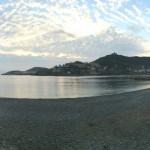 Collioure – Cadaques : Entre mer et vin…