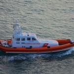 Garde–côtes, des navires variés pour des fonctions multiples (2/2)