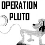 Operation Pluto, quand Walt Disney posait des pipelines…